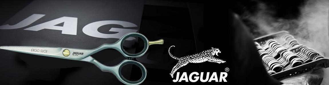 line jaguar zeppy style ca discover shears spl solingen white io pre scissors
