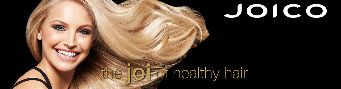 Joico West Coast Beauty
