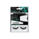 Ardell Fashion Lashes #101 Starter (#240455)