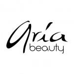 Aria Beauty