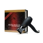 Aria Beauty Mini Blow Dryer