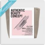 Authentic Beauty Concept Promotions