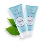 BCL SPA® Natural Remedy™