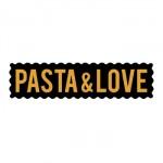 Davines Pasta & Love