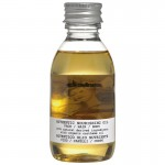 Davines Authentic Nourishing Oil Face / Hair / Body