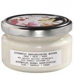 Davines Authentic Replenishing Butter Face/Hair/Body