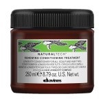 Davines Naturaltech Renewing Conditioning Treatment