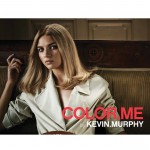 COLOR.ME by Kevin Murphy Marketing & Social Brochure