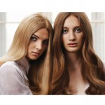 COLOR.ME by Kevin Murphy Technical Manual