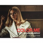 COLOR.ME by Kevin Murphy Wall Chart