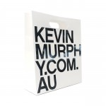 Kevin Murphy Retail Bag