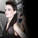 L'Oréal Professionnel Styling Tecni Art