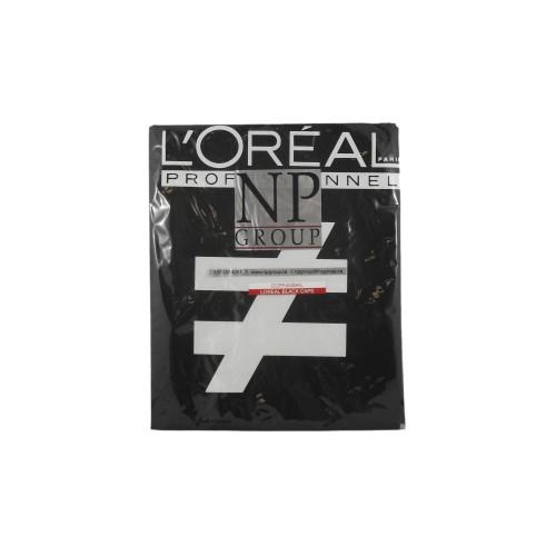 L'Oréal Professionnel Black Coloring Cape