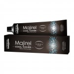 L'Oréal Professionnel Majirel Cool Cover