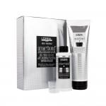 L'Oréal Professionnel SMARTBOND Intro Kit