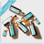 Moroccanoil Promotions