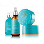Moroccanoil Styling & Finishing Products