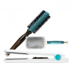 Moroccanoil Styling Tools