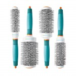 Moroccanoil Ceramic Round Brush