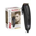 BaBylissPRO® Clippers & Trimmers