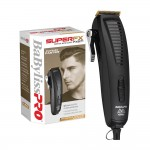 BaBylissPRO® SuperFX™ Perpetual Motor Clipper - FX671