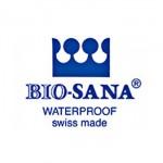 Biosana