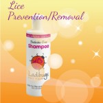 Lice Prevention/Removal