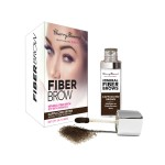 Cherry Blooms Brow Kit