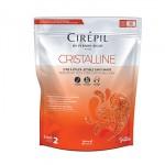 Cirépil Non-Strip Depilatory Wax