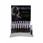 ColorMe™ By Giuliano - 18-Piece Display