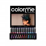 ColorMe™ By Giuliano - 36-Piece Display
