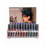 ColorMe™ By Giuliano - 72-Piece Display