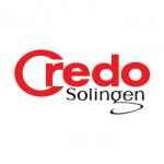 Credo Solingen