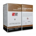 DS Laboratories Hair Thickness Hair-Stimulating System