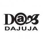 Dajuja