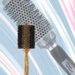 Dannyco Circular Brushes