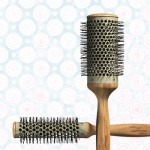 Dannyco Eco-Friendly Bamboo Brushes