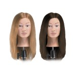 Dannyco Deluxe Mannequin with Light Density