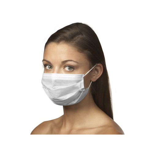 Dannyco Disposable Mask (MASKC)