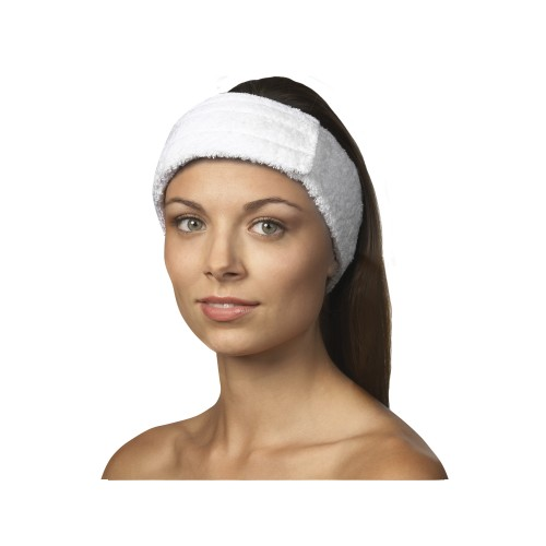 Dannyco Adjustable Headband (HB-100C)