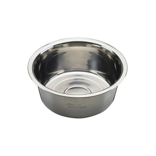 Dannyco Pedicure Bowl (ST-PEDIBOWL)