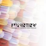 Davines Imprinting