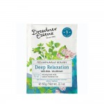 Dresdner Essenz Bath Salt (Deep Relaxation)