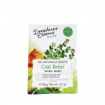 Dresdner Essenz Bath Salt (Cold Relief)