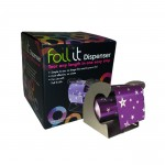 Framar Foil It Roll Dispenser