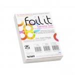 Framar Extreme Soft Foil 5 x 7