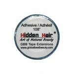 GBB Thin Tape Extensions