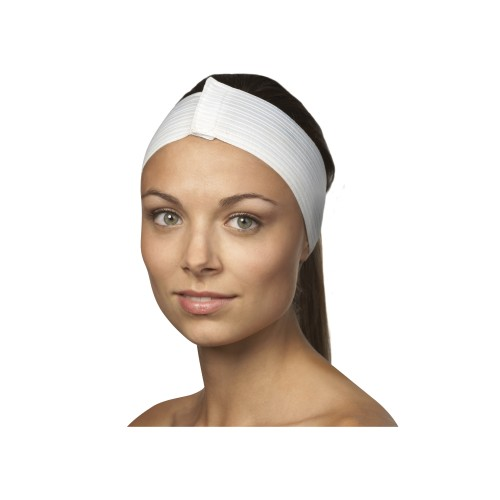 Graham Beauty™ Spa Essentials® Disposable Headband