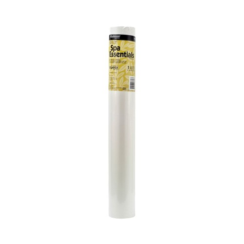 Graham Beauty™ Spa Essentials® Extra-Wide Waxing Table Paper Roll