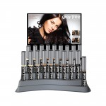 GreyFree™ By Giuliano - 18-Piece Display